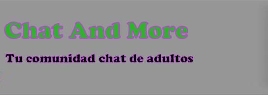 cibersexo gratis, videochat sexo gratis, chat webcam gratis